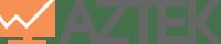 AZTEK_logo_farger003