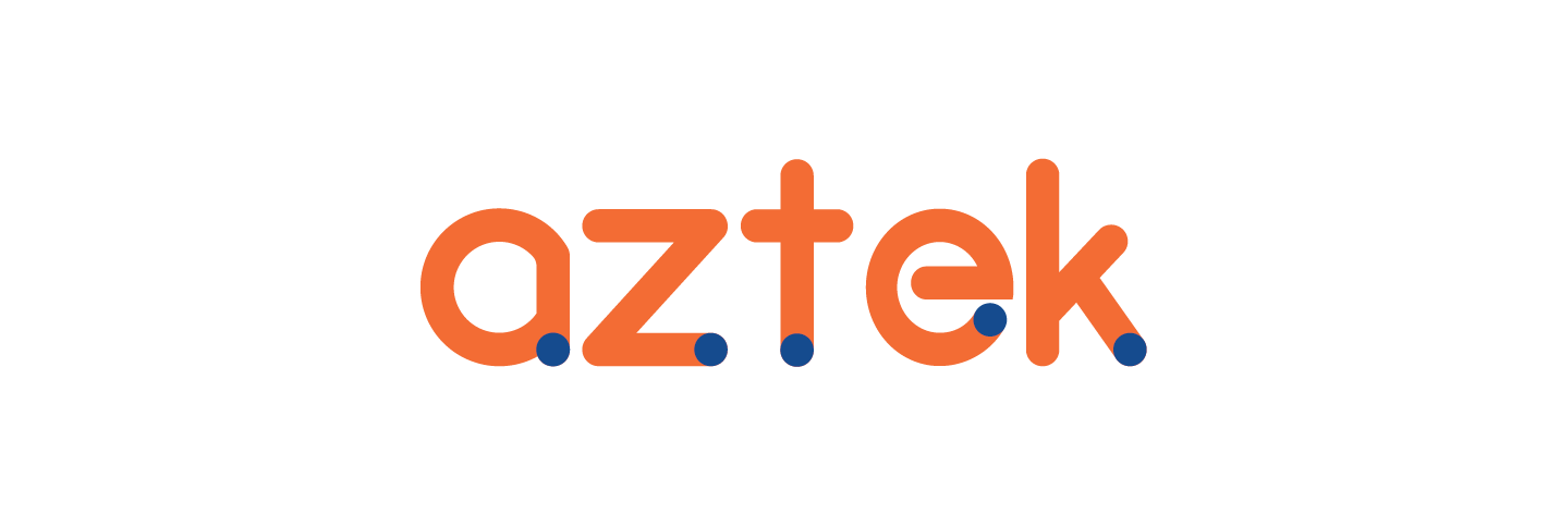 Aztek_logo_header_