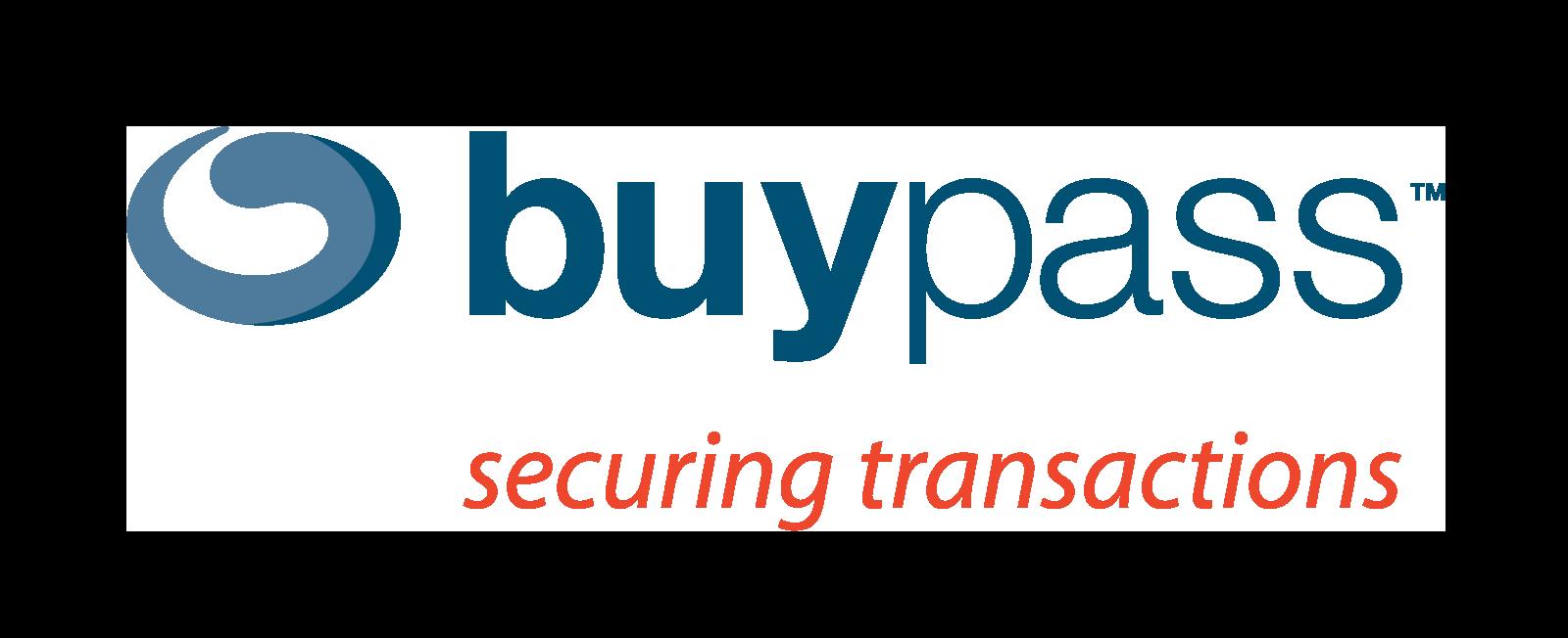 Buypass_logo_CMYK.png