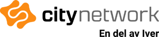 Logo_City-Network_En-del-av-Iver_On-white_2020