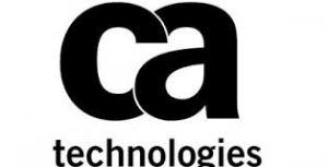 CA-logo.jpeg