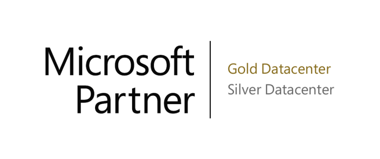 MS-Partner-Gold-and-Silver-Datacenter-logo.png