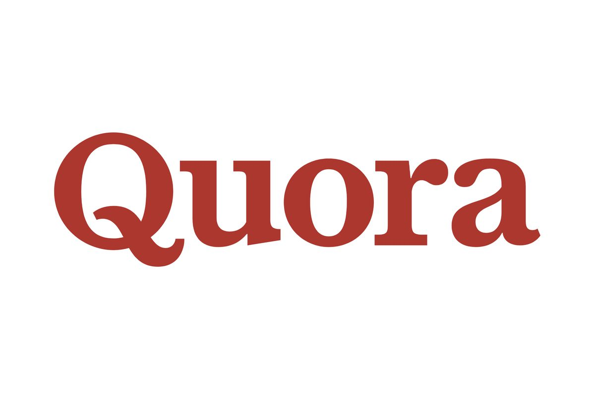 Advarsel: QUORA Hacket - 100 millioner brukere berørt