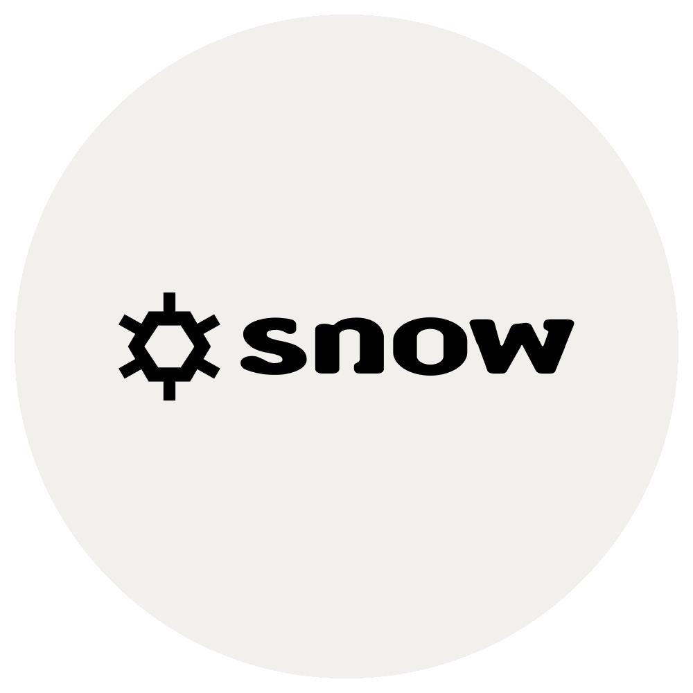 snow_rund-1