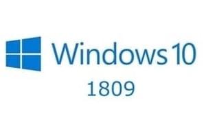 Windows 10 - Oktober kommer ikke før i 2019...